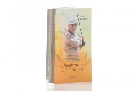 des Dr. Shioya