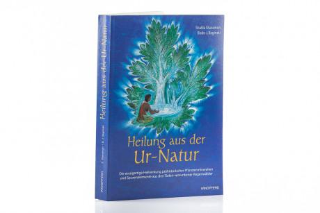 aus der Ur-Natur