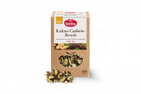 Kakao-Cashew-Bruch