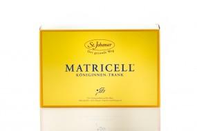 10% extra sparen mit unserem Produkt des Monats: Matricell Königinnen-Trank