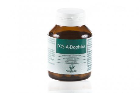 FOS- A-Dophilus
