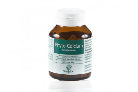 Phyto Calcium