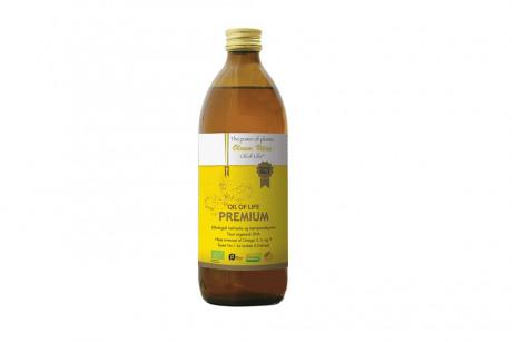 Oil of Life Premium