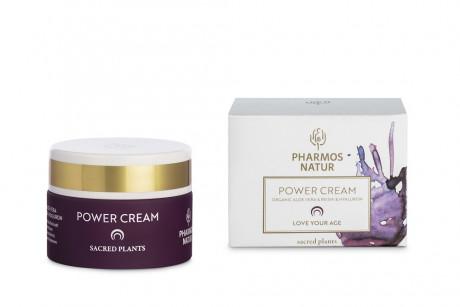 LYA Power Cream