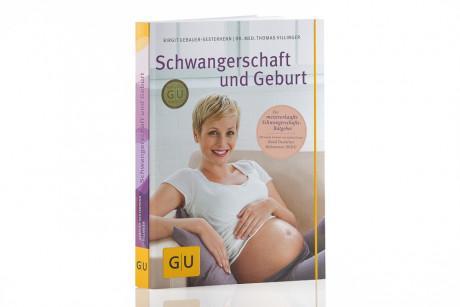 Schwangerschaft/Geburt