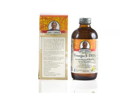 Omega-3-DHA
