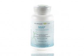 10% sparen mit unserem Produkt des Monats: MAP