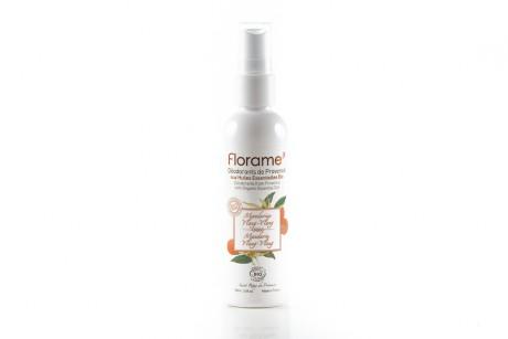 Spray Mandarin-Ylang