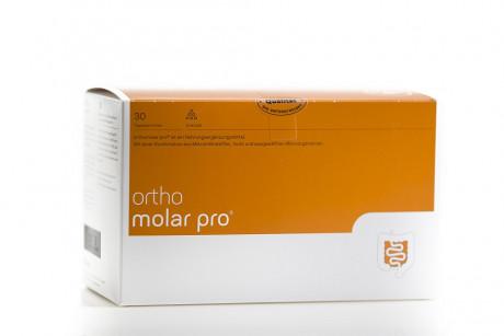 molar pro - Granulat